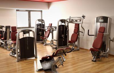 Forum-Lublin-Sports_facilities-5-628829.jpg