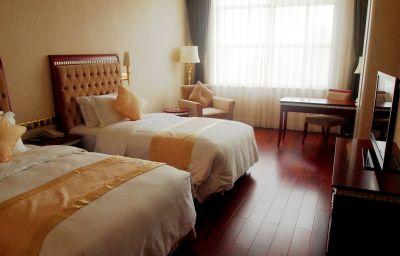 Royal_Tulip_Tianjin-Tianjin-Double_room_superior-633899.jpg