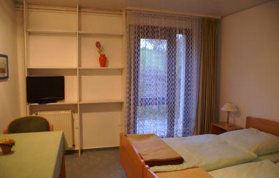 Landhotel_Gasthaus_Altenburg-Niedenstein-Double_room_standard-2-637574.jpg