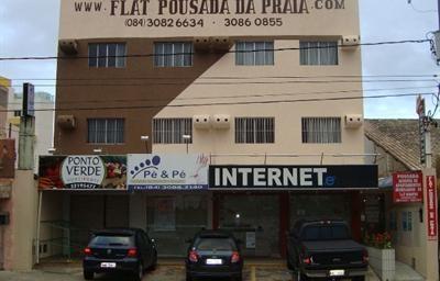 Flat_Pousada_da_Praia-Natal-Info-5-643080.jpg