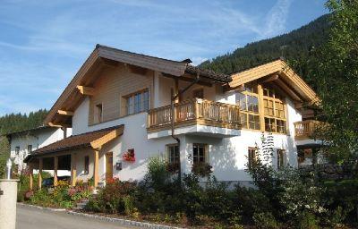 Chalet_Isabella-Westendorf-Exterior_view-3-643990.jpg