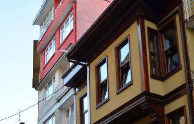 Kiraz_House-Bursa-Exterior_view-1-646158.jpg