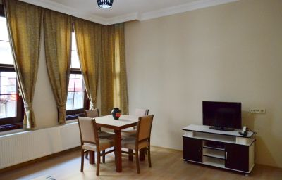 Apartment Kiraz House Bursa (Bursa)