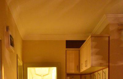 Kiraz_House-Bursa-Apartment-5-646158.jpg