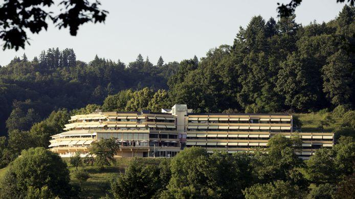 Sterne Hotels In Freiburg Im Breisgau