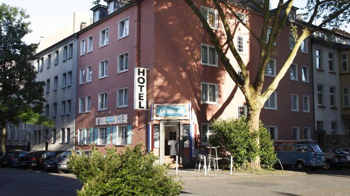 Stadt Gut Hotel Rheinischer Hof Essen Stadt Gut Hotel Rheinischer Hof