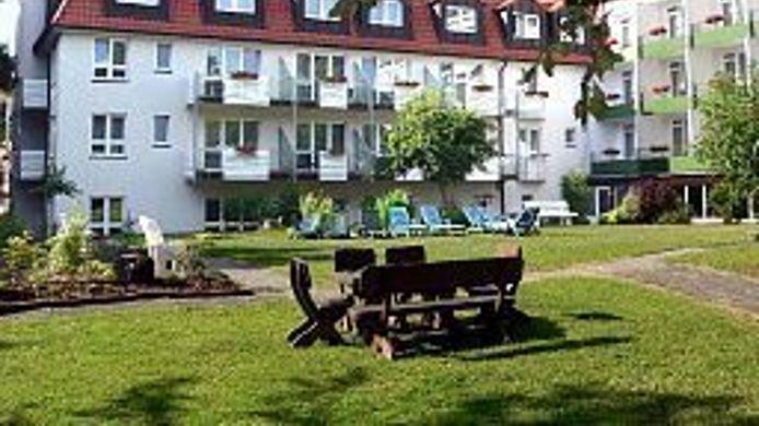 kneipp-bund-hotel heikenberg - 3 star hotel in bad lauterberg im, Hause ideen