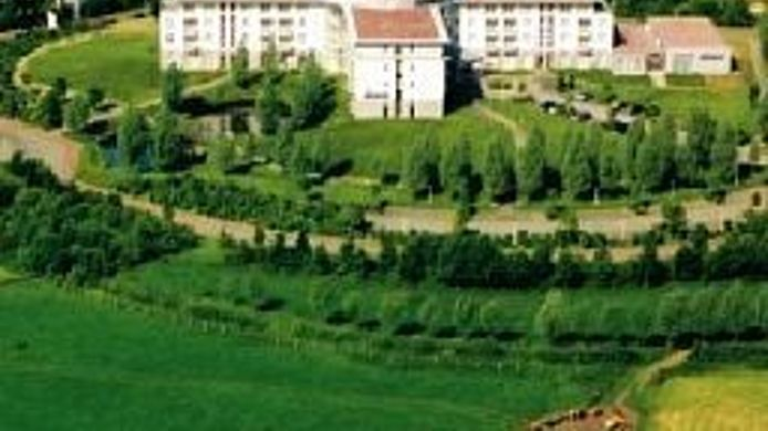 Hotels In Wesel Deutschland