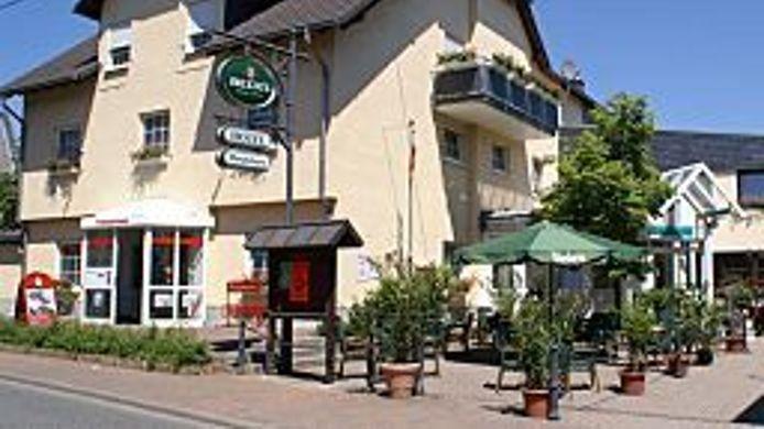 Www Hotel Burgklause De Nickenich