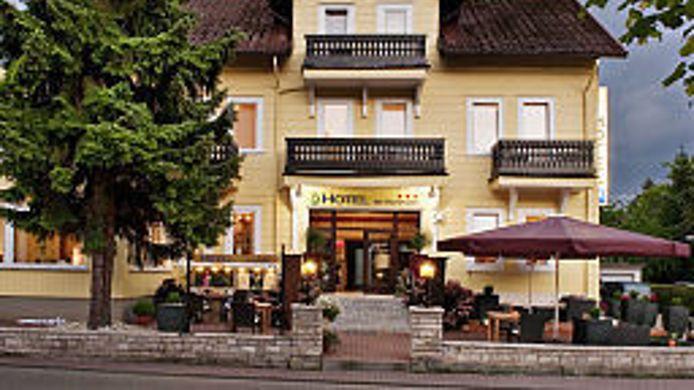 hotels harz: geschäftsreise mit sightseeing kombinieren, Hause ideen