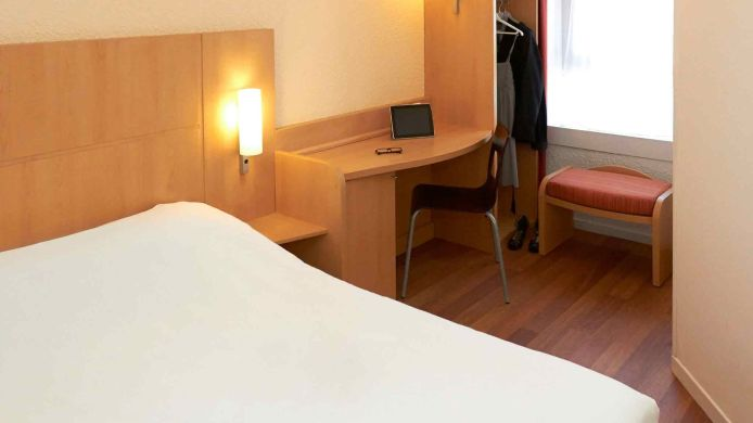 Room ibis Beaune Centre