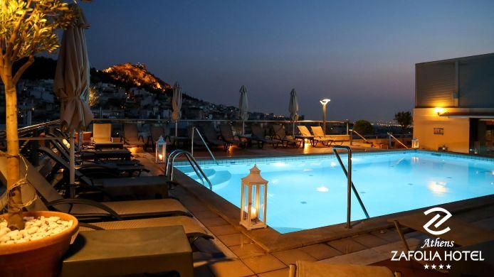 http://foto.hrsstatic.com/fotos/0/3/694/390/80/000000/http%3A%2F%2Ffoto-origin.hrsstatic.com%2Ffoto%2F2%2F5%2F2%2F4%2F%2Fteaser_252444.jpg/Z4E%2BwP52HoKflJdl96buTQ%3D%3D/1299,1317/6/Athens_Zafolia_Hotel-Athen-Aussenansicht-9-252444.jpg