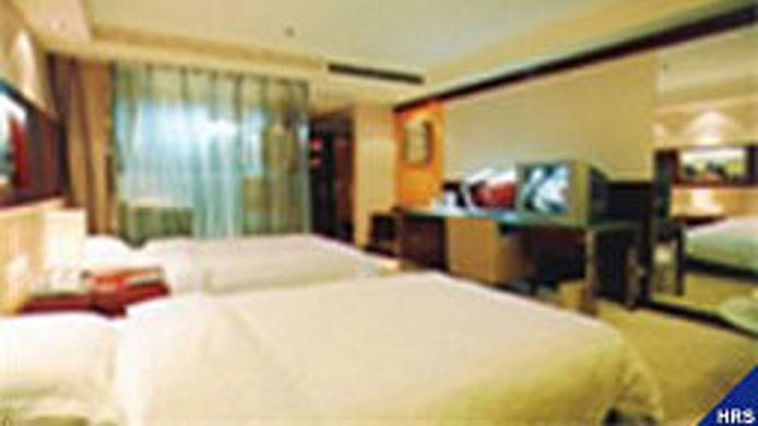 Room FUKAI GRAND HOTEL