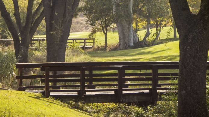Exterior view ROSEWOOD CORDEVALLE