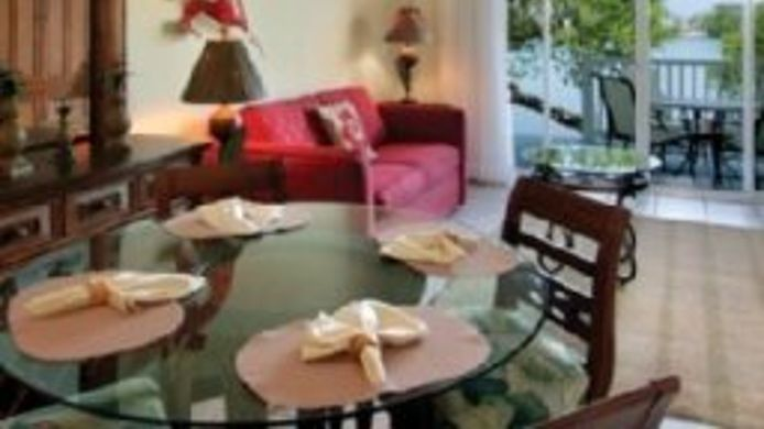 Kamers DUCK KEY VACATION RENTALS