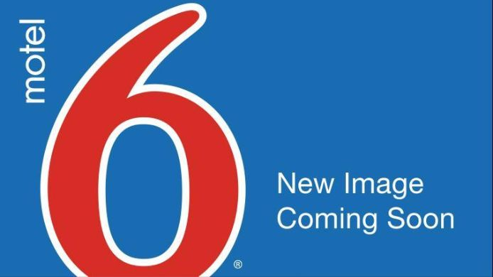 Info Motel 6 Franklin