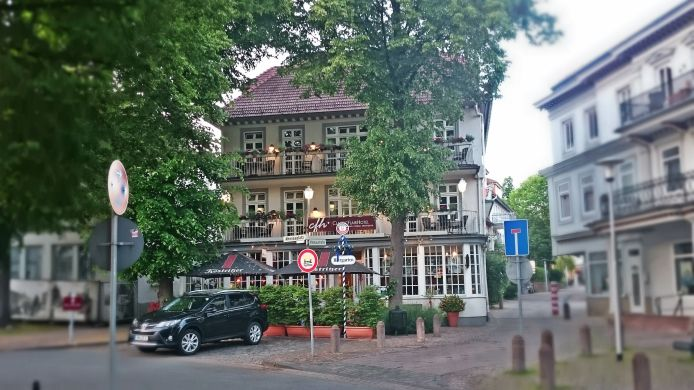 31812 Niedersachsen - Bad Pyrmont
