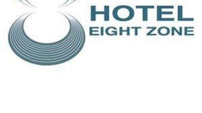 Exterior view HOTEL EIGHT ZONE