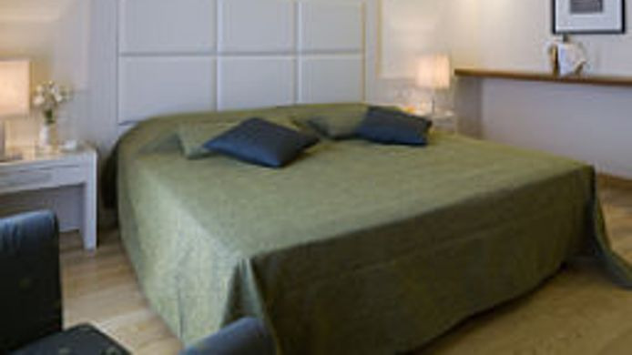 Room Principe di Lazise Wellness & SPA