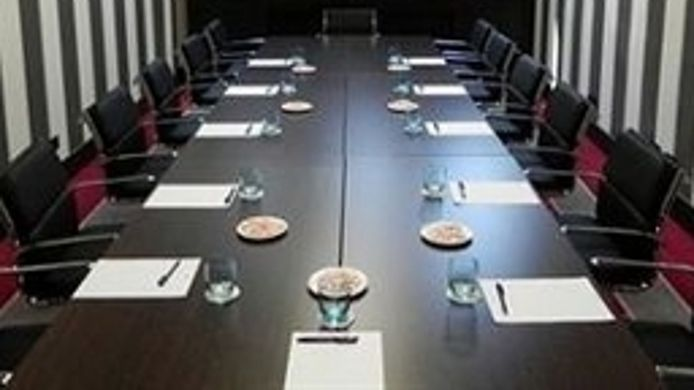 Conference room Crowne Plaza MONTPELLIER - CORUM