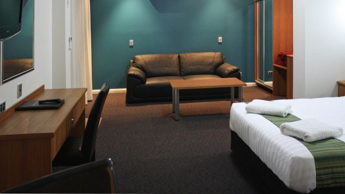 Kamers ibis Styles Broken Hill (previously all seasons)