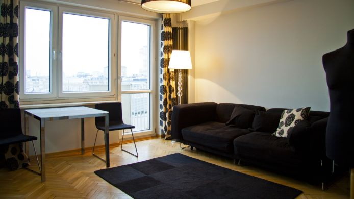 Single room (standard) Apartment4you Centrum 2