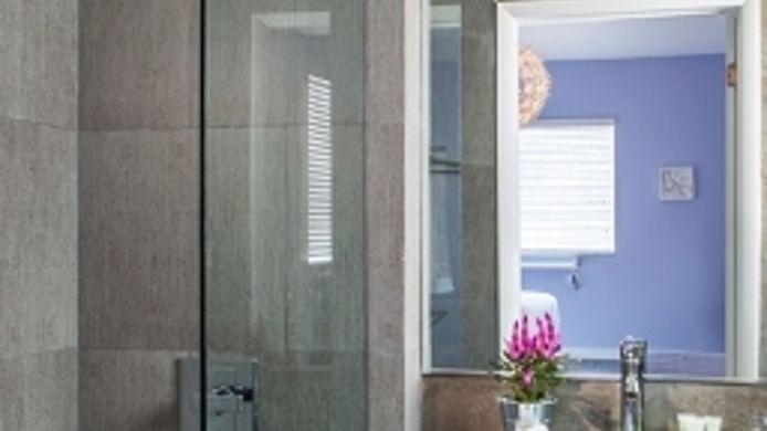 m boutique hotel - miami beach - 3 sterne hotel, Badezimmer