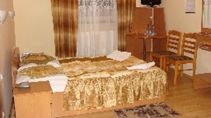 Double room (standard) Awis
