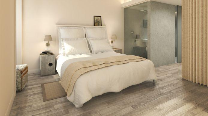 Memmo alfama design hotels lissabon 4 hrs sterne hotel for Design budget hotel salinenparc 0 sterne