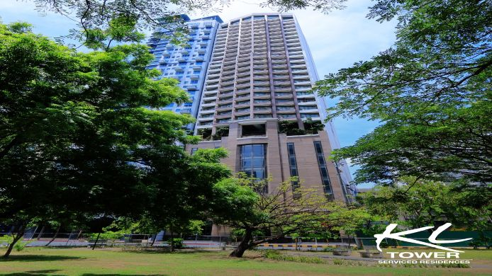 Bild KL Serviced Residences