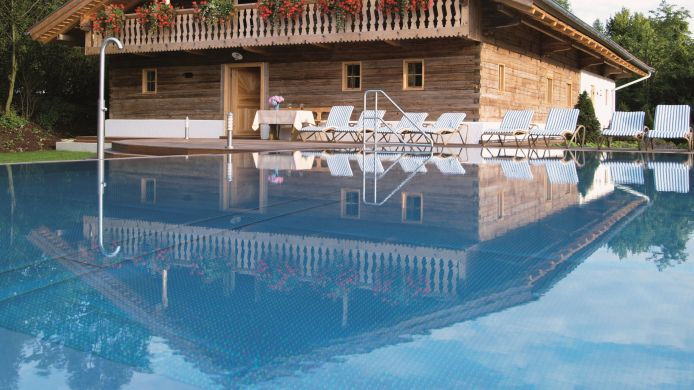 Hotels In Bad Griesbach