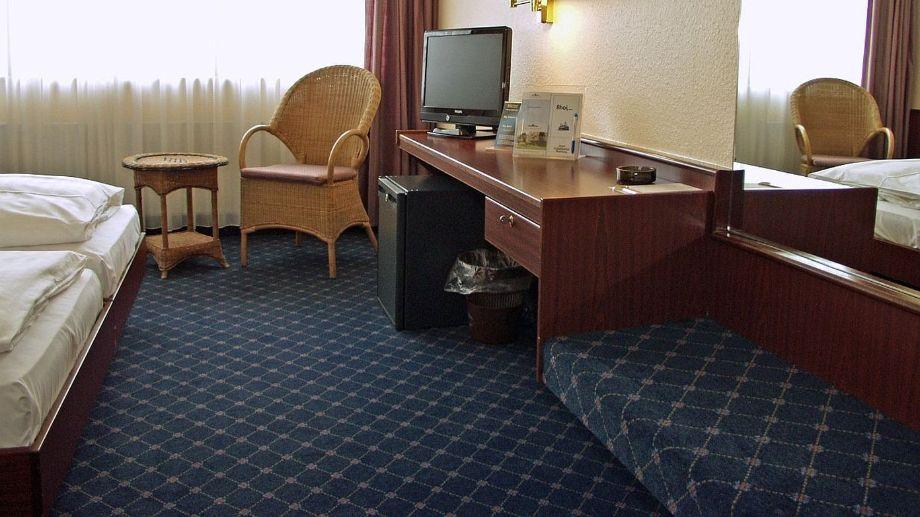 Hotel helgoland hamburg 3 sterne hotel for Hotelsuche familienzimmer