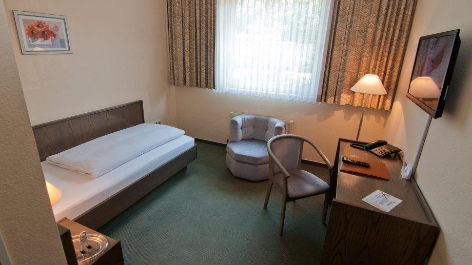 hotel astra garni: