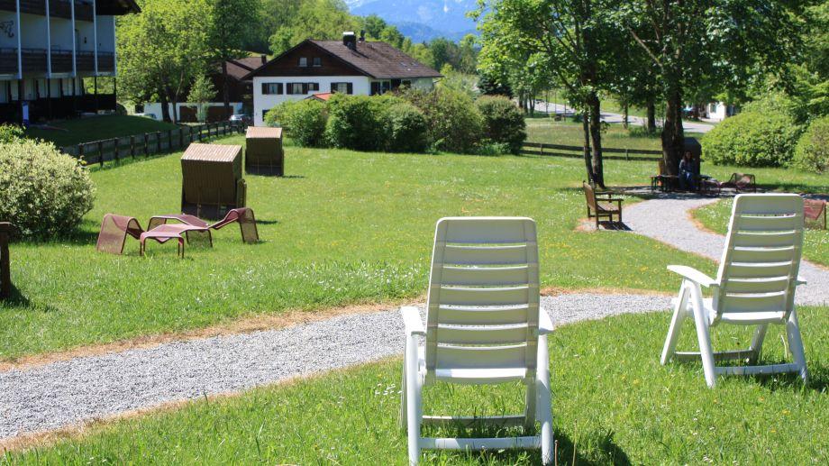 Hotel bannwaldsee halblech 4 sterne hotel for Hotelsuche familienzimmer