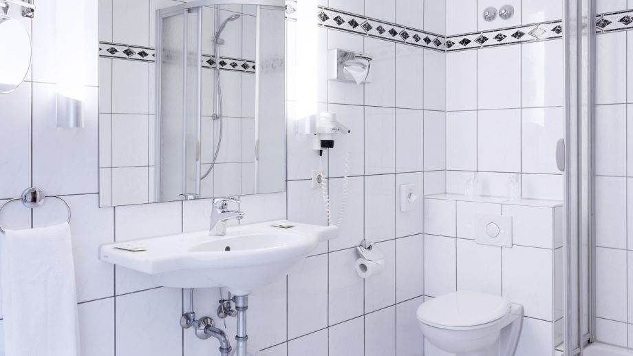 hotel doria d sseldorf 3 sterne hotel. Black Bedroom Furniture Sets. Home Design Ideas
