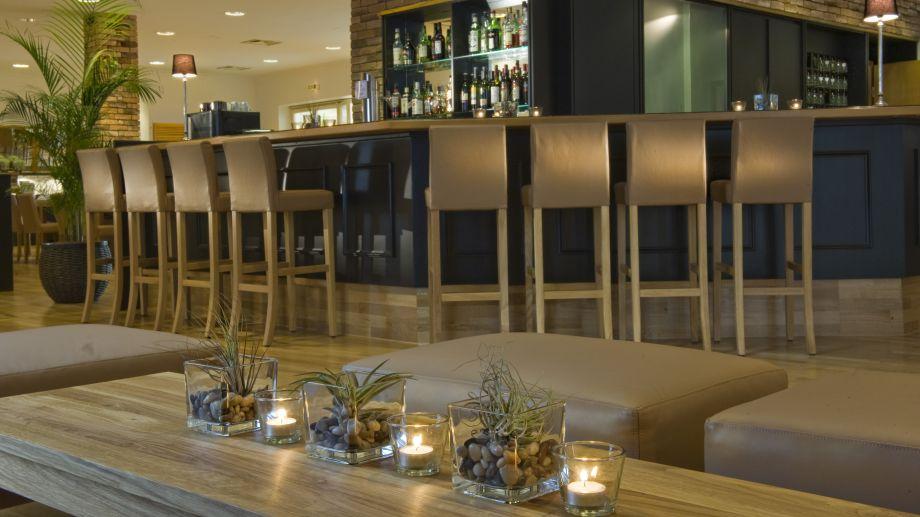 Http Www Hotel Rosenheim De Html Restaurant Html