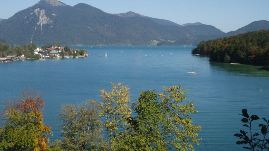 Hotels In Garmisch Partenkirchen  Sterne