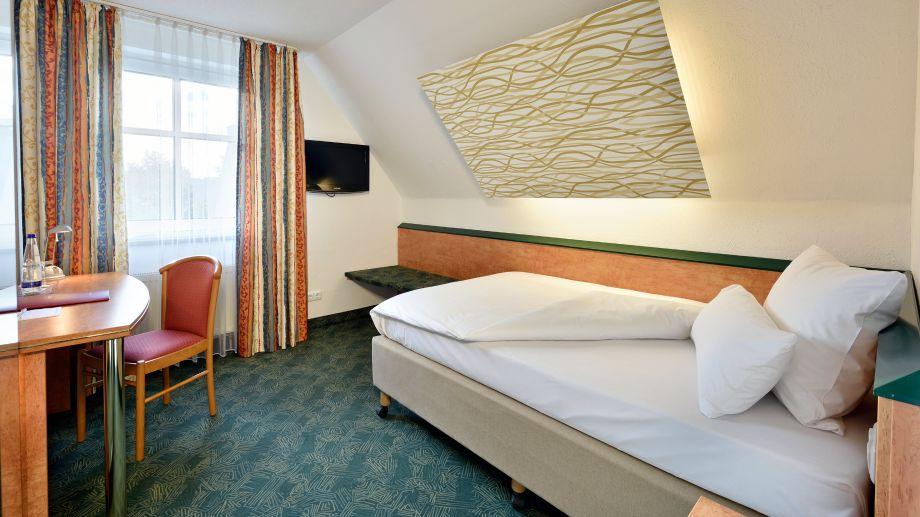 Sterne Hotel Das Seidl