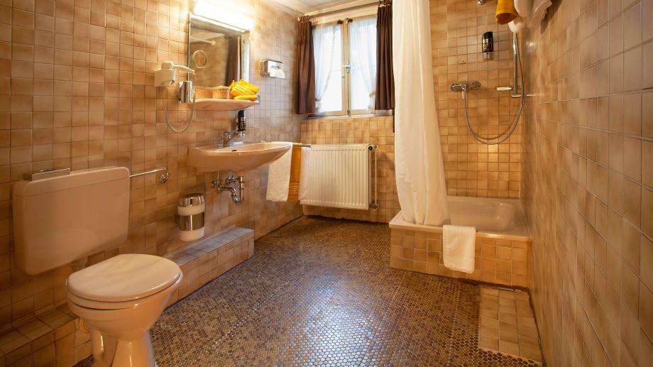 Badezimmer Braunschweig centrohotel ritter st georg braunschweig 3 sterne hotel