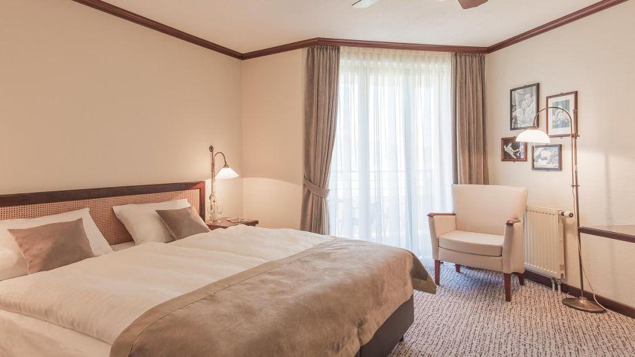 Jena Hotels  Sterne