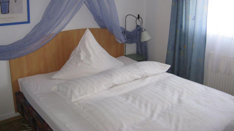 Hotel Eilenriede Garni Hannover