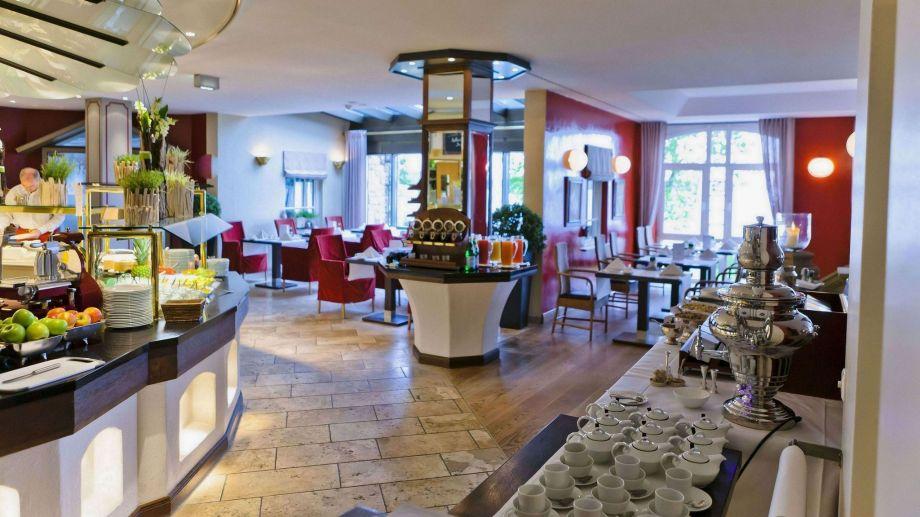 vitalhotel alter meierhof gl cksburg 5 sterne hotel. Black Bedroom Furniture Sets. Home Design Ideas