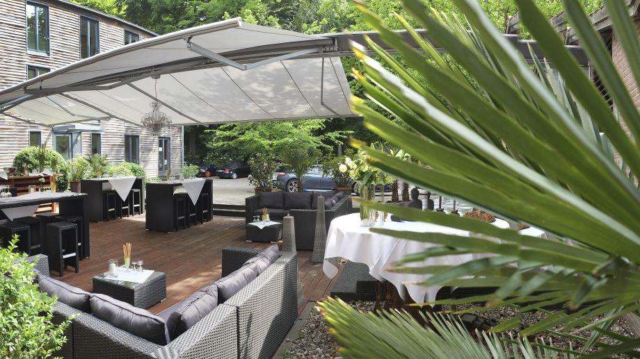 Hotel bischofshol hannover 3 sterne hotel for Hotelsuche familienzimmer