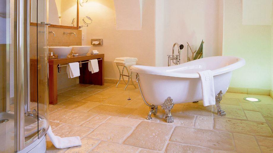 Badezimmer Schloss Edgetagsinfo   Turschloss Fur Badezimmer
