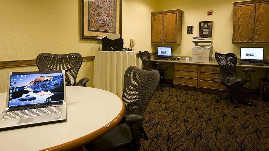 Hilton Garden Inn Rooms Room Hilton Garden Inn Phoenix
