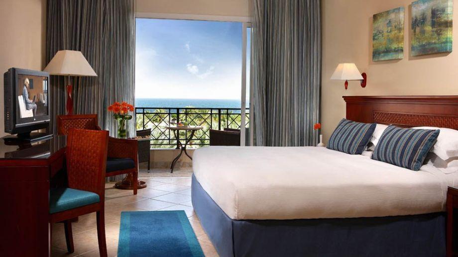 Rotana Fujairah Rooms Room Fujairah Rotana Resort