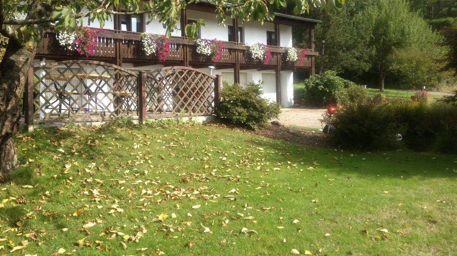 Waldesruh landhotel furth im wald 2 sterne hotel for Hotelsuche familienzimmer