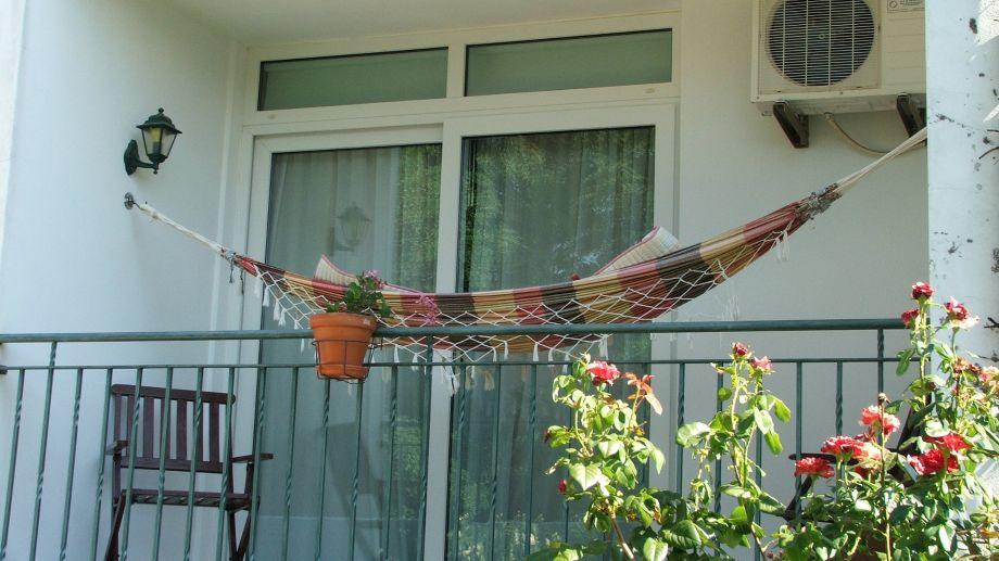 Garden Room Room Overlooking Garden Solar