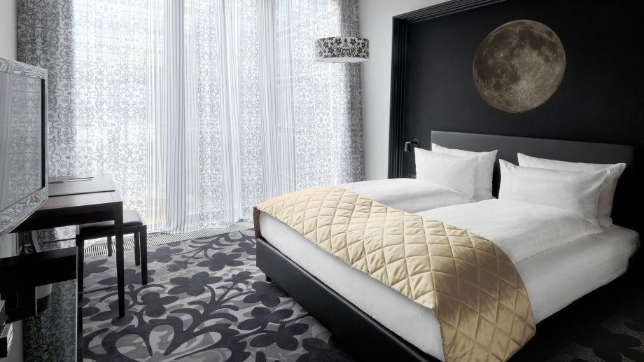 hotel kameha grand bonn 5 sterne hotel. Black Bedroom Furniture Sets. Home Design Ideas