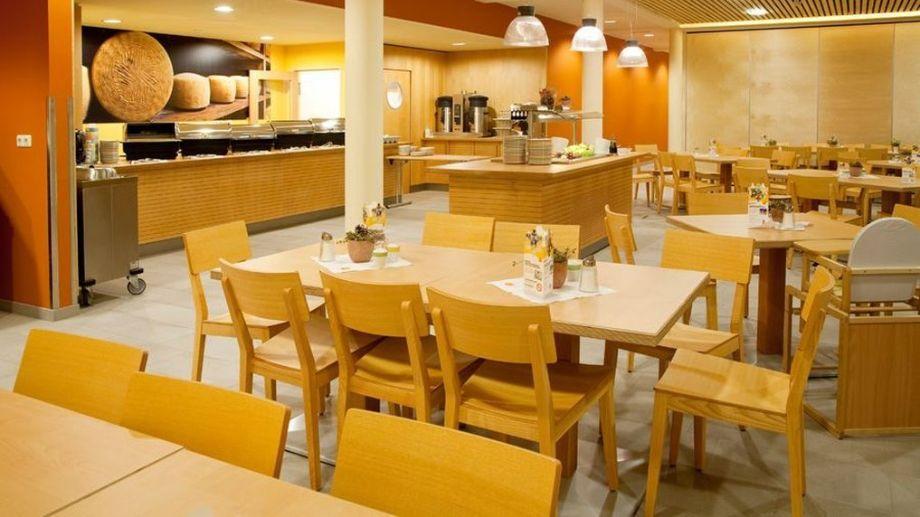 Jufa hotel montafon bartholom berg 2 sterne hotel for Hotelsuche familienzimmer